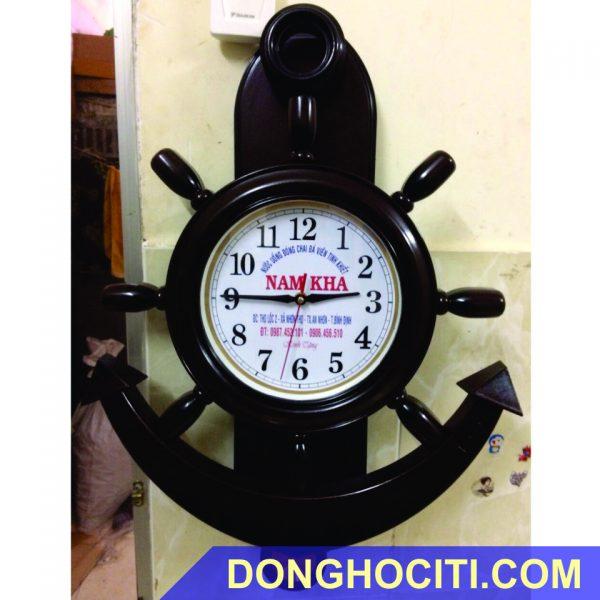 dong-ho-qua-lac (1)
