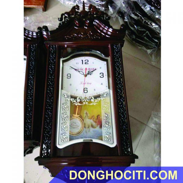 dong-ho-qua-lac (10)