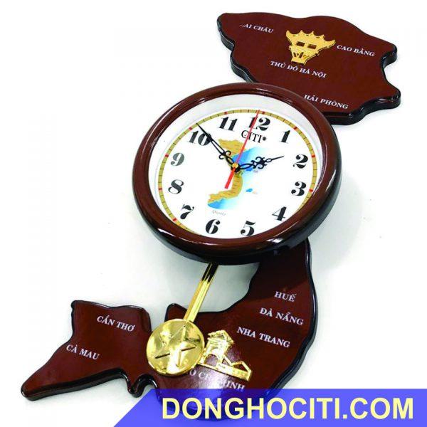 dong-ho-qua-lac (11)