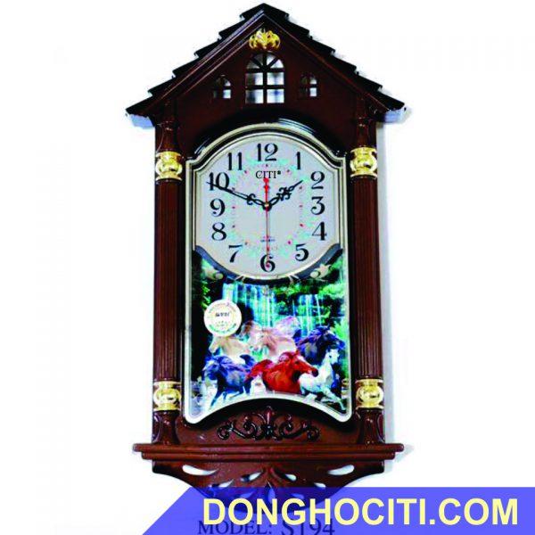 dong-ho-qua-lac (2)