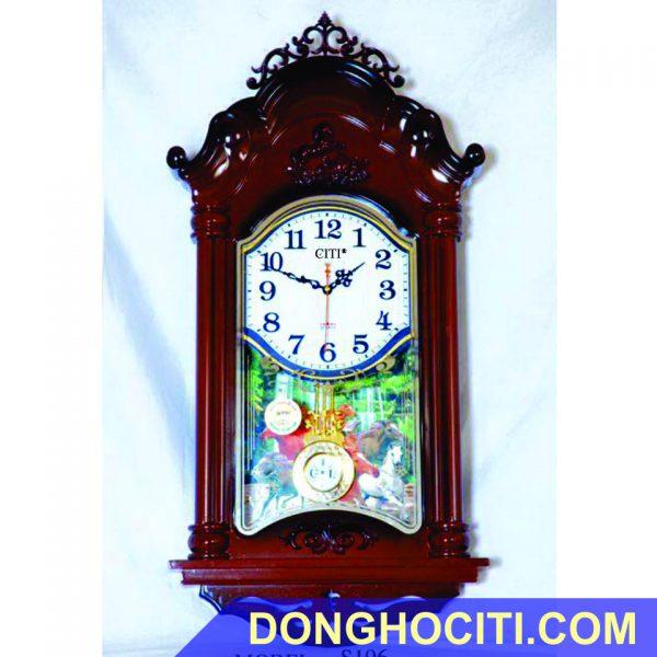 dong-ho-qua-lac (3)