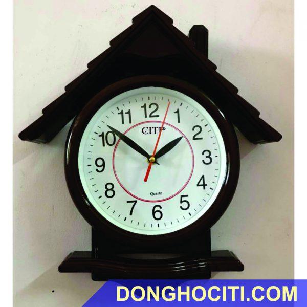 dong-ho-qua-lac (8)