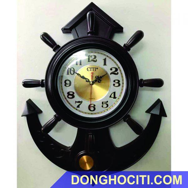 dong-ho-qua-lac (9)