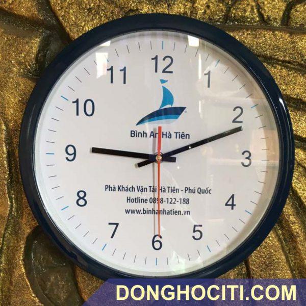 dong-ho-treo-tuong-tron (1)