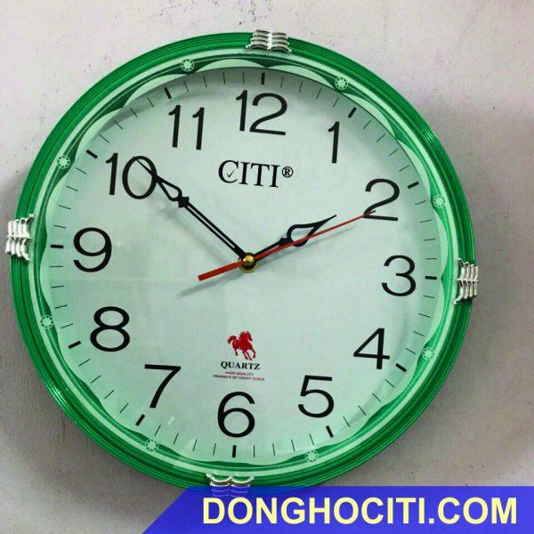 dong-ho-treo-tuong-tron (10)