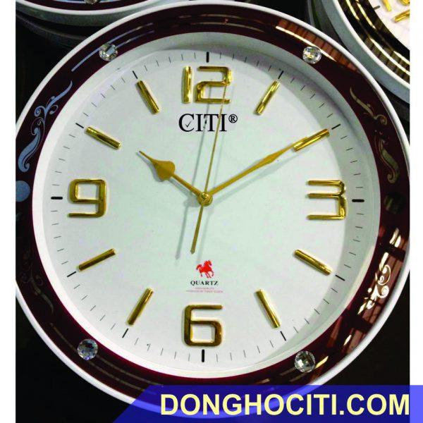 dong-ho-treo-tuong-tron (11)