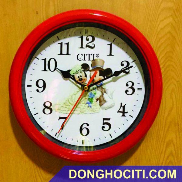 dong-ho-treo-tuong-tron (14)