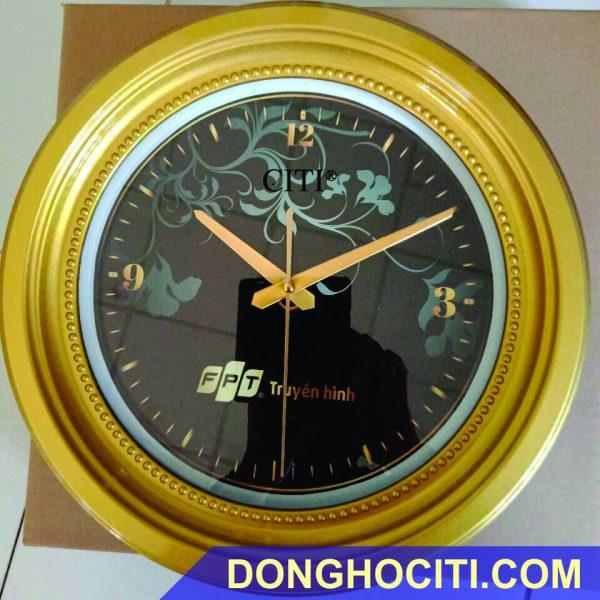 dong-ho-treo-tuong-tron (18)