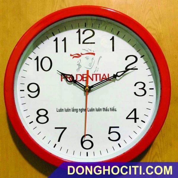 dong-ho-treo-tuong-tron (19)