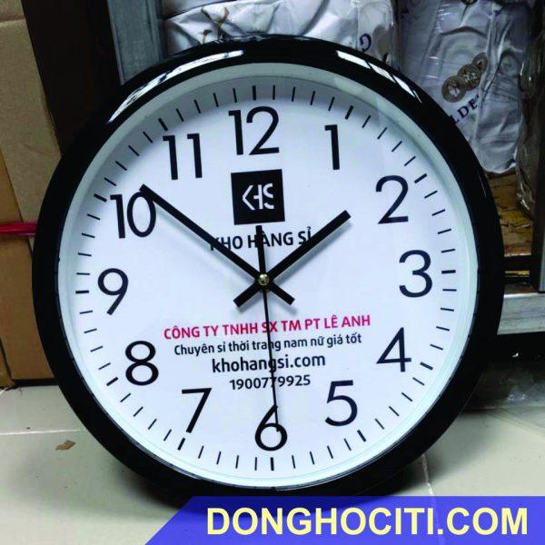 dong-ho-treo-tuong-tron (2)