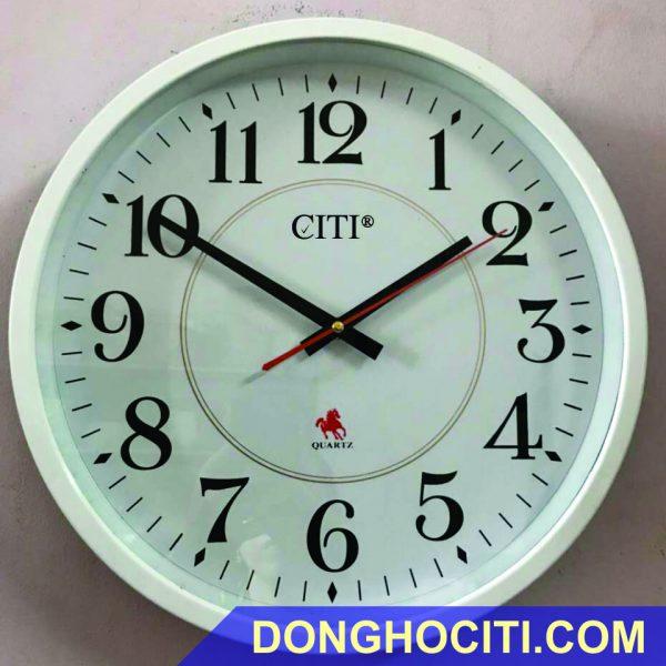 dong-ho-treo-tuong-tron (23)