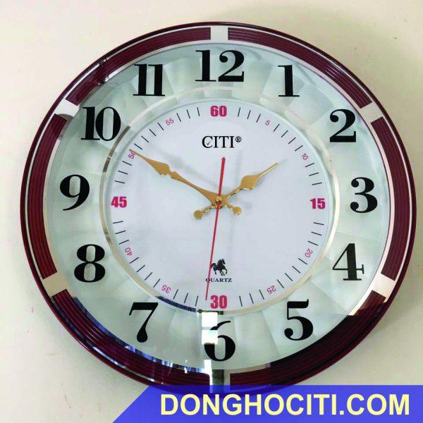 dong-ho-treo-tuong-tron (24)