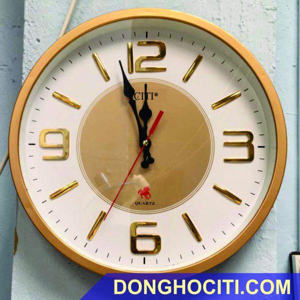 dong-ho-treo-tuong-tron (27)