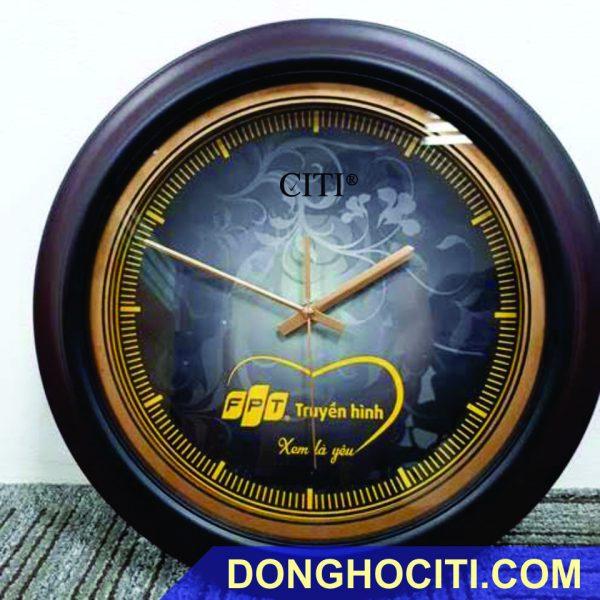 dong-ho-treo-tuong-tron (28)