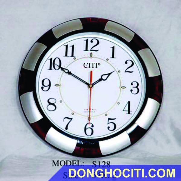 dong-ho-treo-tuong-tron (30)