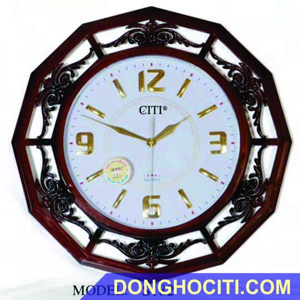 dong-ho-treo-tuong-tron (33)