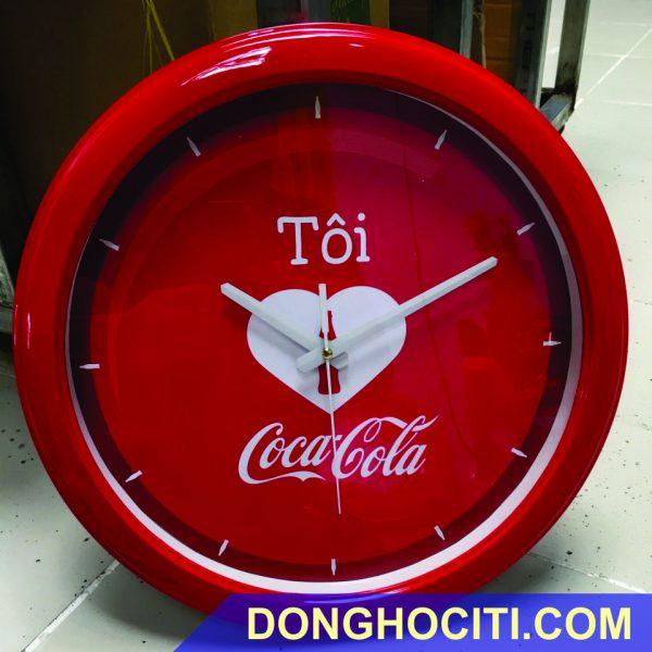 dong-ho-treo-tuong-tron (38)