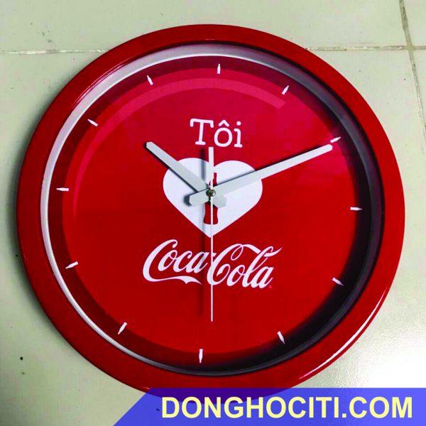 dong-ho-treo-tuong-tron (4)