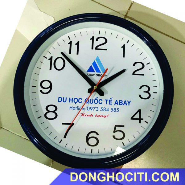 dong-ho-treo-tuong-tron (6)