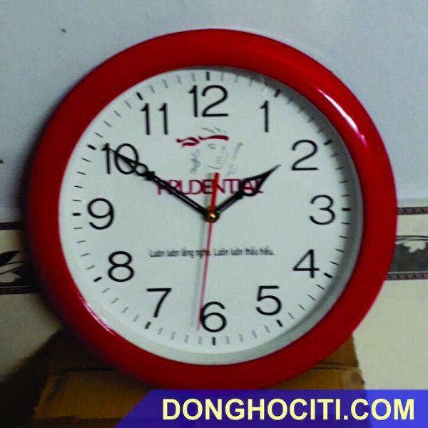 dong-ho-treo-tuong-tron (7)