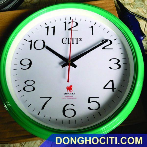 dong-ho-treo-tuong-tron (9)