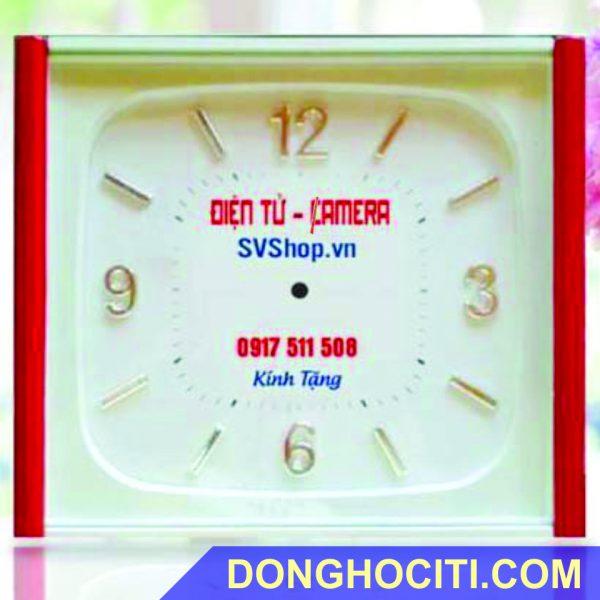 dong-ho-treo-tuong-vuong (10)