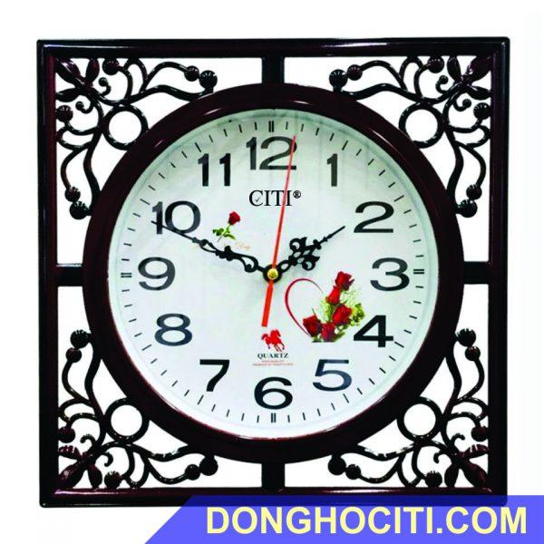 dong-ho-treo-tuong-vuong (11)