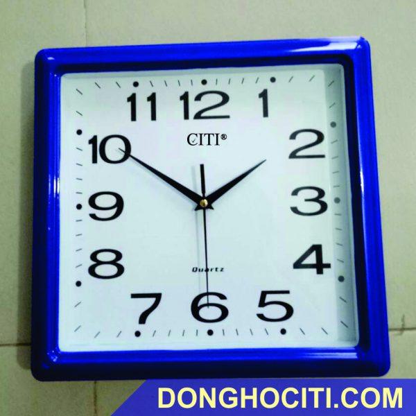 dong-ho-treo-tuong-vuong (12)