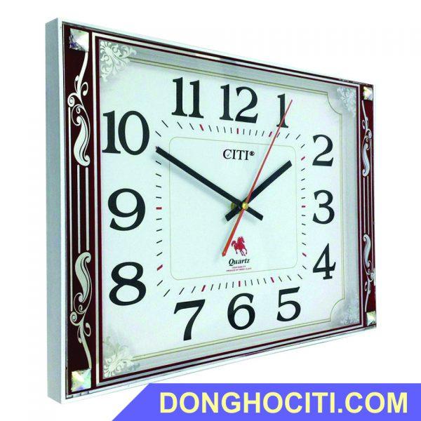 dong-ho-treo-tuong-vuong (13)