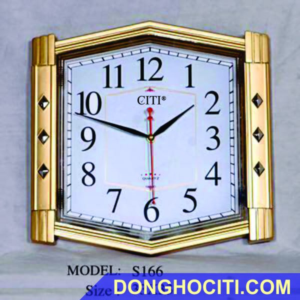 dong-ho-treo-tuong-vuong (14)