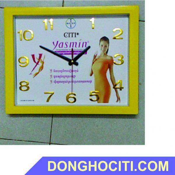 dong-ho-treo-tuong-vuong (17)