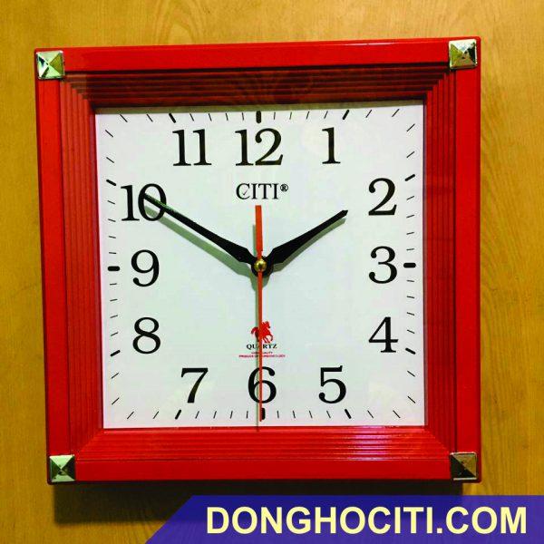 dong-ho-treo-tuong-vuong (2)