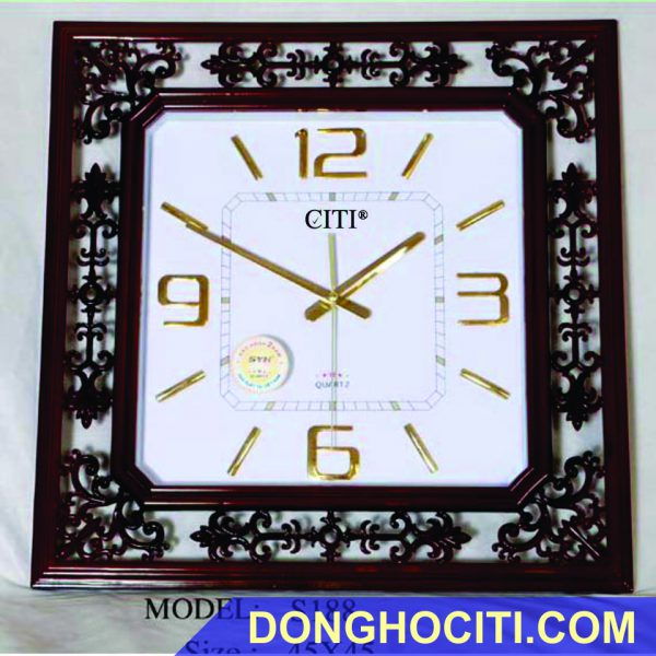 dong-ho-treo-tuong-vuong (5)