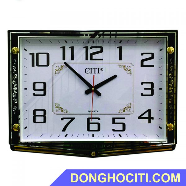 dong-ho-vuong-mido-high-clock
