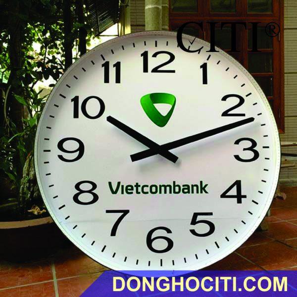 Dong-ho-Vietcombank